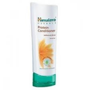 HIMALAYA GENTLE DAILY CARE PROTEIN COND 200ML