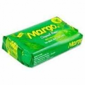 MARGO ORIGINAL NEEM SOAP 300G B3 G 1 F