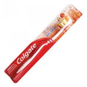 COLGATE ZIG ZAG MEDIUM TB 1 N