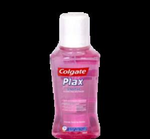 COLGATE PLAX SENSITIVE 250ML