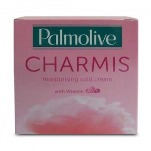 PALMOLIVE CHARMIS MOISTURISING COLD CREAM 100ML