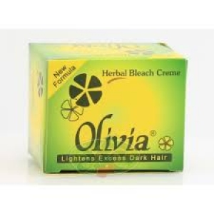 OLIVIA HERB BLEACH 15G