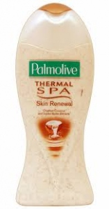 PALMOLIVE THERMAL SPA SKIN RENEWAL 250ML