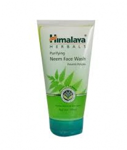 HIMALAYA PURIFYING NEEN FW 150ML