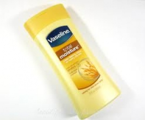 VASELINE TOTAL MOISTURE 20ML