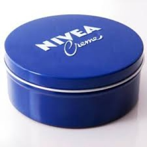 NIVEA CREAM 400ML