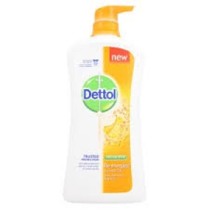 DETTOL RE-ENERGIZE HW BOTTLE 900ML
