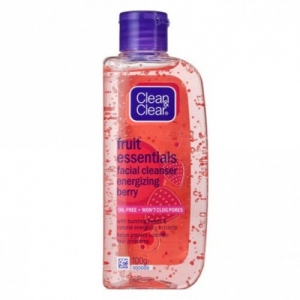 CLEAN & CLEAR MORNING 100ML