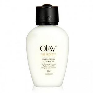 OLAY AGE PROTECT 30ML
