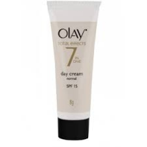 OLAY DAY CREAM NORMAL 8G
