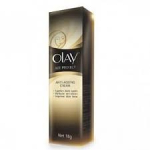 OLAY ANTI-AGEING CREAM 18G