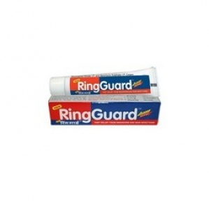 RING GUARD DOUBLE ACTION 12GM