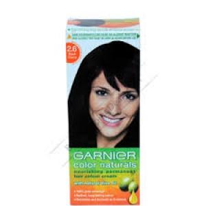 GARNIER BLACK CHERRY 40G
