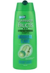 GARNIER FRUCTIS NORMAL CARE SH 80ML