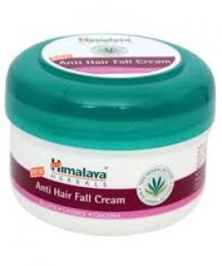 HIMALAYA ANTI-HAIR FALL CREAM 175ML