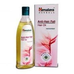 HIMALAYA ANTI-HAIR FALL OIL 100ML