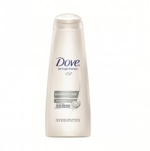 DOVE DANDRUFF CARE SH 180ML