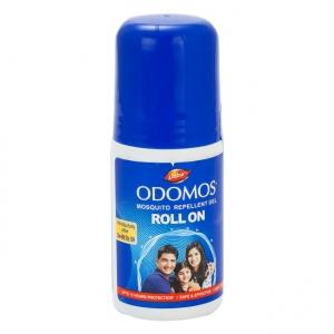 DABUR ODOMOS ROLL ON 50G