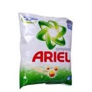 ARIEL COMPLETE 200G