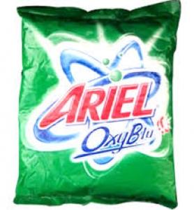 ARIEL OXYBLUE 14G