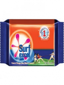 SURF EXCEL BAR 75G