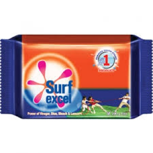 SURF EXCEL BAR  400G