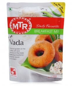MTR BREAKFAST MIX VADA 200G