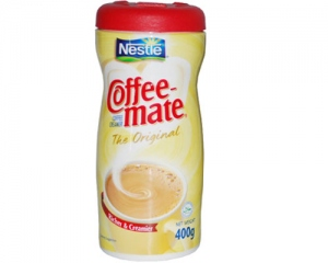NESTLE COFFEE-MATE 400G