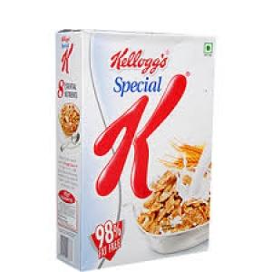 KELLOGG`S SPECIAL K 435G
