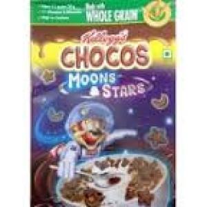 KELLOGG`S MOON & STARS 140G