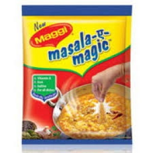 MAGGI MASALA-MAGIC 40G