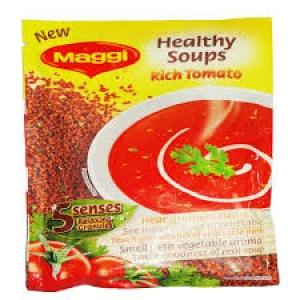 MAGGI HEALTHY SOUPS RICH TOMATO 54G