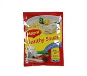 MAGGI HEALTHY SOUPS CREAMY CHI 52G