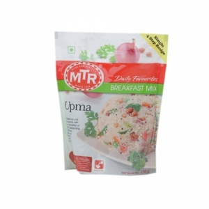 MTR BREAKFAST MIX UPMA 170G