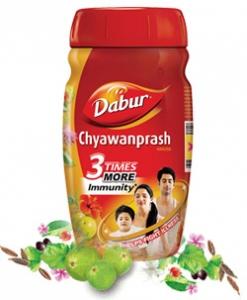 DABUR CHYAWANPRAKASH 900
