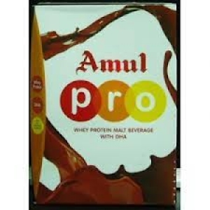 AMUL PRO REFILL 500G