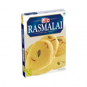 GITS RASMALAI MIX 150G