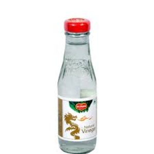 DEL MONTE NATURAL VINEGAR