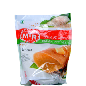 MTR BREAKFAST MIX DOSA 500G