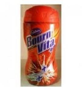 CADBURY BOURN VITA SHAKTI 1KG JAR