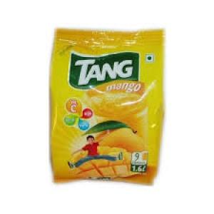 TANG MANGO 125G