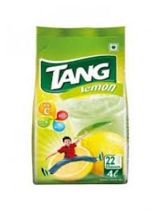 TANG LEMON 125G