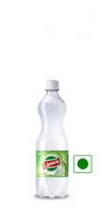 COKE LIMCA 400ML