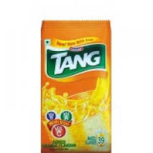 TANG ORANGE 750G