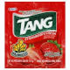 TANG STRAWBERRY 225G