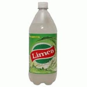 COKE LIMCA 2LTR
