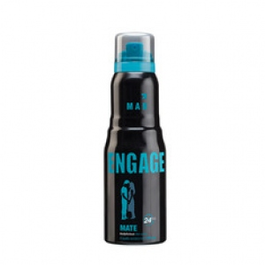 ENGAGE DEO MAN MATE 165ML