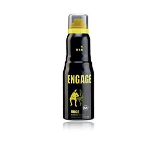 ENGAGE DEO MAN URGE 175ML