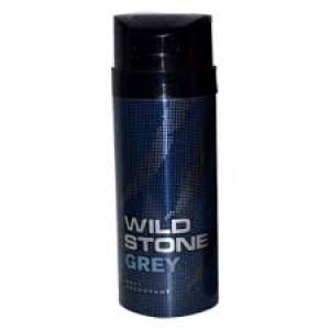 WILD STONE GREY 150ML