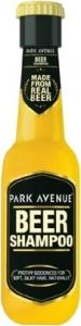 PARK AVENUE BEER SHAMPOO FOR NORMAL HAIR 200ML